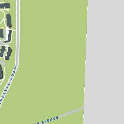 Colton High School Campus Map.Campus Map Uea
